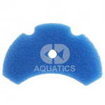 Hozelock Easy Clear Filter Foam