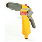 Hozelock Jet Spray Gun 2674