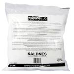 Hozelock Kaldness Media Refill (5 Litres)