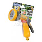 Hozelock  Multi-Spray Gun 2676