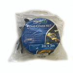 Hozelock Pond Cover Nets