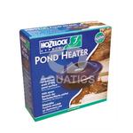 Hozelock Pond Heater