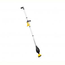 Hozelock Pond Vacuum 2