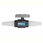 You may also like this Hozelock Universal Flow Control Valve