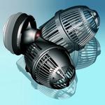 Hydor 3200 Koralia Power Head