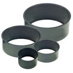 Imperial Pressure To Solvent Waste Reducing Sleeve