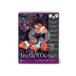 Aquarium Systems Instant Ocean Salt