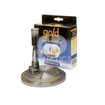 Interpet Goldfish Bowl Filter