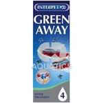 Interpet Green Away Aquarium Treatment No.4