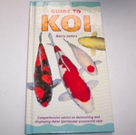 Interpet Guide To Koi Book