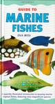 Interpet Guide To Marine Fishes Book