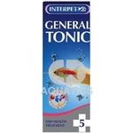 Interpet Liquisil General Tonic Aquarium Treatment No.5