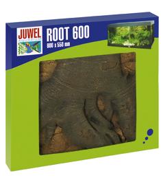 Juwel Root 600 Background 600 x 550 mm 1
