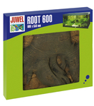 Juwel Root 600 Background 600 x 550 mm