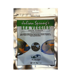 Julian Sprungs Sea Veggies Seaweed 12g