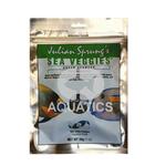 Julian Sprung's Sea Veggies Seaweed 12g