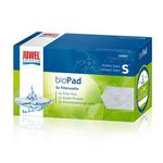 Juwel Bio Pad Filter