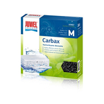 Juwel Carbax Media