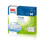 Juwel Cirax Filter Media