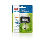 Juwel Digital Thermometer