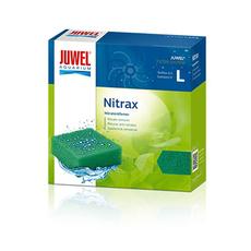 Juwel Nitrax Sponge Foam 2