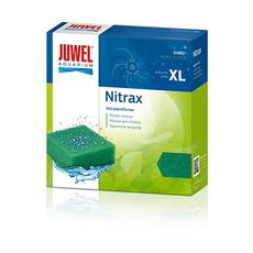 Juwel Nitrax Sponge Foam 3