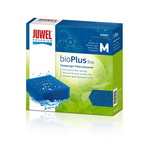 Juwel Sponge Foam Filter
