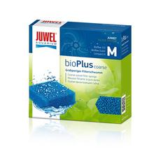 Juwel Sponge Foam Filter 2