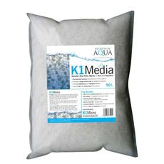 Kaldnes K1 Filter Media 2