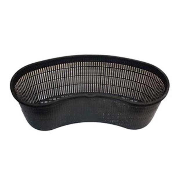 Kidney Pond Plant Basket  1