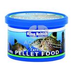 King British Catfish Pellet 65g