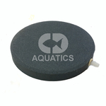 "Kockney Koi 8"" / 200mm Pond Air Disk Air Stone"