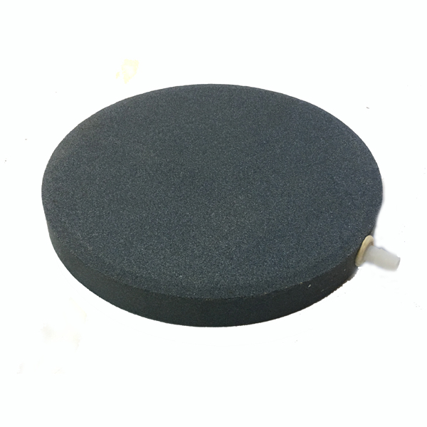 Koi Pond Air Stones : Kockney koi mm pond air disk stone from c d aquatics