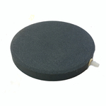 "You may also like this Kockney Koi 8"" / 200mm Pond Air Disk Air Stone"