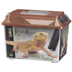 Komodo Kricket Keeper, Large