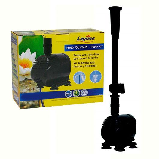 Laguna Fountain Pump Cd Aquatics Laguna Fountain Pump