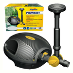Laguna PowerJet Fountain / Waterfall Pump