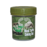 Mad Lizard Musk Turtle Food Sinking 80g