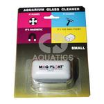 Mag-Float Floating Magnet