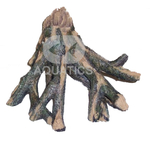 Mangrove Tree Root Aquarium Ornament