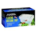 Marina 3 in 1 Floating Breeding Trap