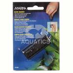 Marina Algae Magnet Cleaner