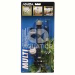 Marina Battery Powered Aquarium Multi-Vac