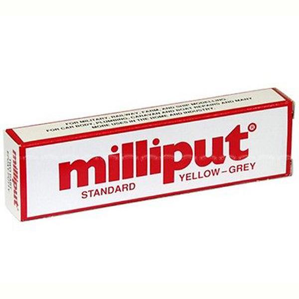 Mr Surfacer 500 Milliput-aquascape-epoxy-putty-113g_1th_1193_large