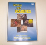 Moving Into Marines Dvd