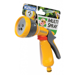 Multi Spray - Hozelock - 2676