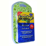 You may also like this Nishikoi Goodbye Blanket Weed Eco Pack