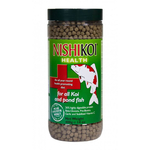 Nishikoi Health Fish Food