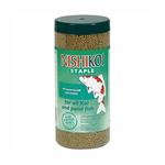Nishikoi Staple Fish Food