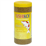Nishikoi Wheatgerm Fish Food